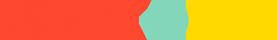 brit+co Logo