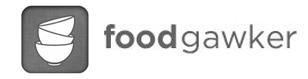 foodgawker Logo