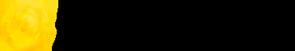 the kitchn Logo